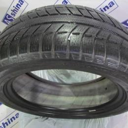 Michelin Primacy Alpin PA3 225 50 R17 бу - 0013371