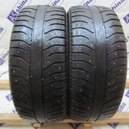 Bridgestone Ice Cruiser 7000 235 55 R18 бу - 0013374