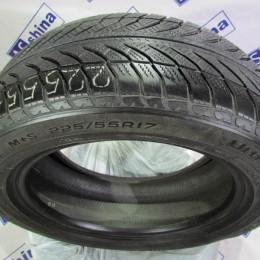 Goodyear Ultra Grip Performance 2 225 55 R17 бу - 0013376