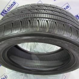 Rockstone S210 Ice Plus 225 55 R17 бу - 0013379