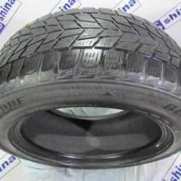 Bridgestone Blizzak LM-22 225 55 R16 бу - 0013381