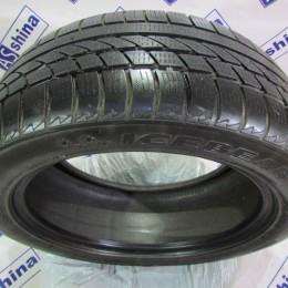 Hankook Icebear W300 235 50 R18 бу - 0013396