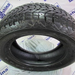 Firestone Winterforce 225 60 R16 бу - 0013401