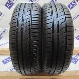 Pirelli Cinturato P1 Verde 185 60 R15 бу - 0013417