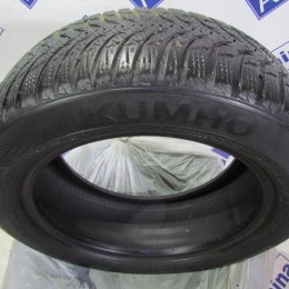 Kumho WinterCraft WP51 195 55 R15 бу - 0013424