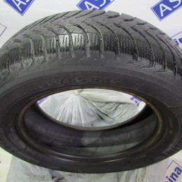 Michelin Alpin A4 195 65 R15 бу - 0013425