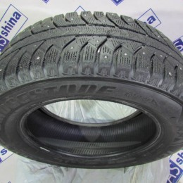 Bridgestone Ice Cruiser 7000 195 65 R15 бу - 0013435