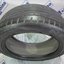 Nexen N6000 205 50 R17 бу - 0013438