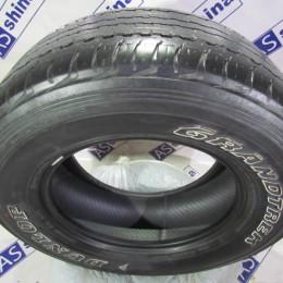 Dunlop Grandtrek AT22 285 65 R17 бу - 0013442