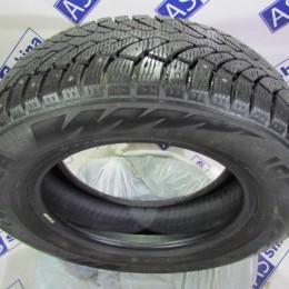 Formula Ice 215 65 R16 бу - 0013548