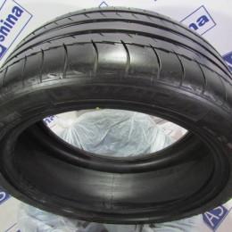 Michelin Pilot Sport PS2 245 40 R18 бу - 0013581