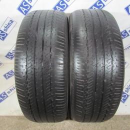Bridgestone Dueler H/L 422 245 55 R19 бу - 0013592