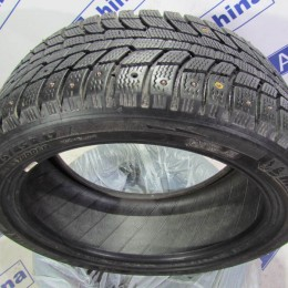 Michelin X-Ice North 225 45 R17 бу - 0013616