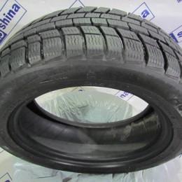 Michelin Alpin A2 205 55 R16 бу - 0013629