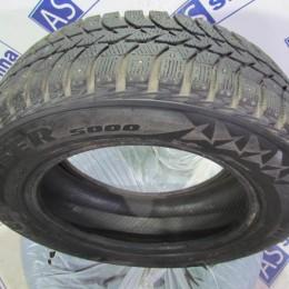 Bridgestone Ice Cruiser 5000 175 65 R14 бу - 0013641