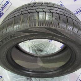 Pirelli Winter SnowSport 210 225 55 R16 бу - 0013680
