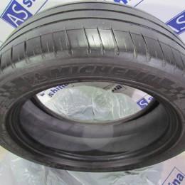 Michelin Pilot Sport 3 225 50 R17 бу - 0013683