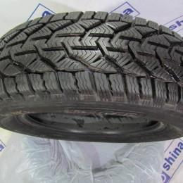 Tigar Winter 185 65 R15 бу - 0013704