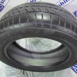 Pirelli Cinturato P1 Verde 185 55 R15 бу - 0013724