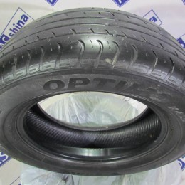 Hankook Optimo K415 225 60 R16 бу - 0013799