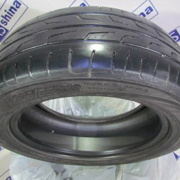 Cordiant Road Runner 205 55 R16 бу - 0013801