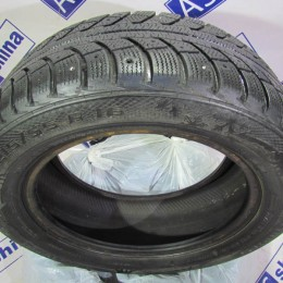 Gislaved Nord Frost 5 215 55 R16 бу - 0013803