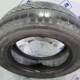 Michelin 4x4 Synchrone 235 65 R17 бу - 0013839