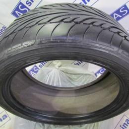 Dunlop SP Sport 9000 245 45 R18 бу - 0013871