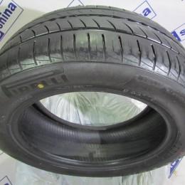 Pirelli Cinturato P1 Verde 205 55 R16 бу - 0013884