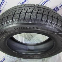 Bridgestone Blizzak Revo GZ 185 65 R15 бу - 0013914