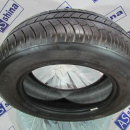 Michelin Energy 195 65 R15 бу - 0013917