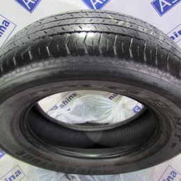 Bridgestone Dueler H/T D684 275 60 R18 бу - 0013939