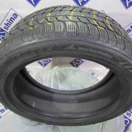 Bridgestone Blizzak LM-25 205 50 R17 бу - 0014013