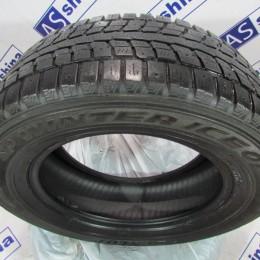 Dunlop SP Winter ICE 01 205 65 R15 бу - 0014067