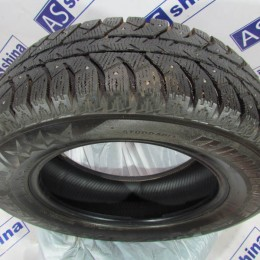 Bridgestone Ice Cruiser 7000 205 65 R15 бу - 0014078