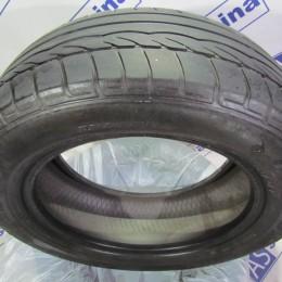 Dunlop SP Sport 01 205 60 R16 бу - 0014192