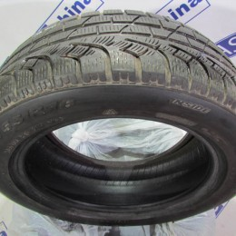 Pirelli W 210 Sottozero Serie II 205 55 R16 бу - 0014278