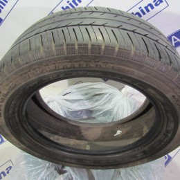 Goodyear Eagle Touring NCT3 215 55 R16 бу - 0014304