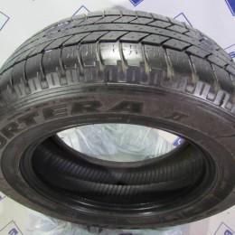 Goodyear Fortera II 235 65 R17 бу - 0014314