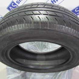 Hankook Optimo ME02 185 65 R15 бу - 0014339