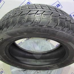 Federal Himalaya WS2 225 60 R17 бу - 0014341