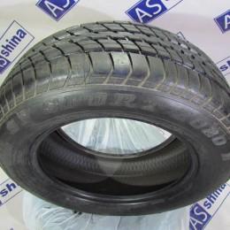 Dunlop SP Sport 2020E 225 60 R16 бу - 0014409