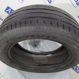 Toyo Proxes CF2 205 55 R16 бу - 0014418