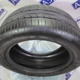 Michelin Pilot Sport PS2 235 50 R17 бу - 0014420