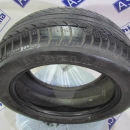 Pirelli P Zero Nero 235 55 R17 бу - 0014423