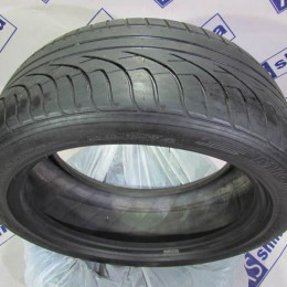 Michelin Pilot Primacy 225 45 R17 бу - 0014437