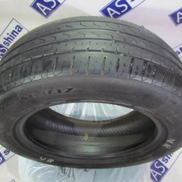 Pirelli Cinturato P7 225 60 R17 бу - 0014464