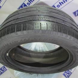 Pirelli Scorpion Verde All Season 265 50 R19 бу - 0014492