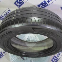 Michelin Primacy 3 225 60 R17 бу - 0014499