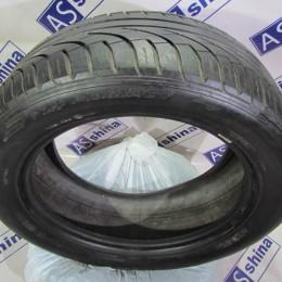 Michelin Pilot Primacy 245 50 R18 бу - 0014514